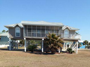 16321 Brigadoon Trl , Gulf Shores AL