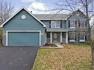 15970 22nd Pl N , Plymouth MN