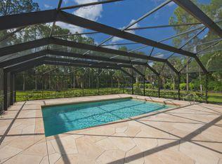 6040 Golden Oaks Ln , Naples FL