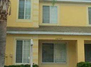 10709 Keys Gate Dr , Riverview FL
