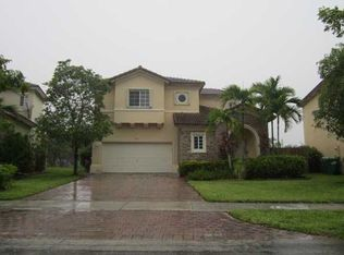 8771 SW 220th St , Cutler Bay FL