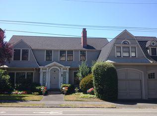 1815 10th Ave E , Seattle WA