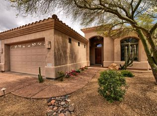 35399 N 92nd Way , Scottsdale AZ