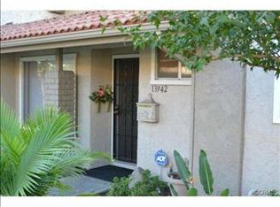 13942 La Jolla Plz , Garden Grove CA