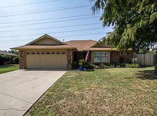 740 California Trl , Keller TX