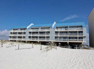 317 E BEACH BLVD # 202-B, GULF SHORES AL