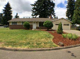 4200 NE 138th Ave , Vancouver WA