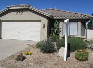 3324 E Blackhawk Dr , Phoenix AZ