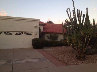 4180 W Jasper Dr , Chandler AZ