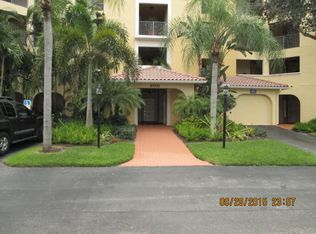 800 Uno Lago Dr Apt 202, North Palm Beach FL
