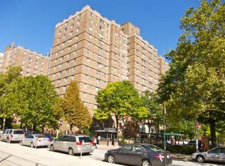 191 Willoughby St Apt 3L, Brooklyn NY