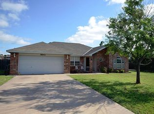5842 Dearborn Rd , San Angelo TX