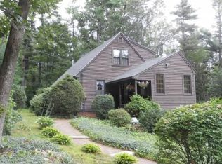 57 Lawrence Rd , Derry NH