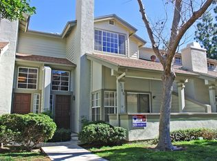 3165 Old Bridgeport Way , San Diego CA