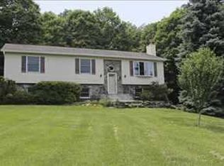 3340 Route 52 , Stormville NY