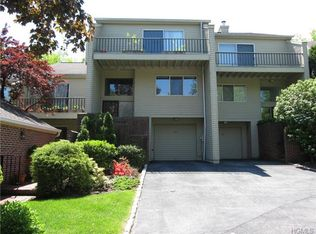 34 Waterside Close , Eastchester NY