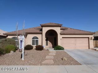 4316 E Redwood Ln , Phoenix AZ
