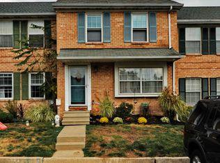 328 Lexington Rd , Schwenksville PA