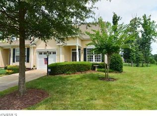 1517 Providence Knoll Dr , North Chesterfield VA