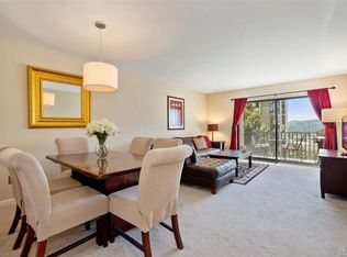 728 Via Casitas , Greenbrae CA