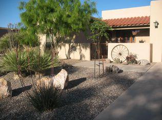 3387 Elkridge Ln , Las Cruces NM