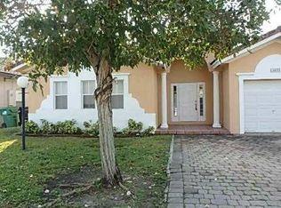 13613 SW 124th Avenue Rd , Miami FL