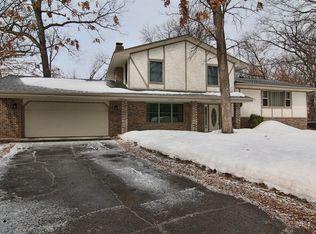 6571 Goldenrod Ln N , Maple Grove MN