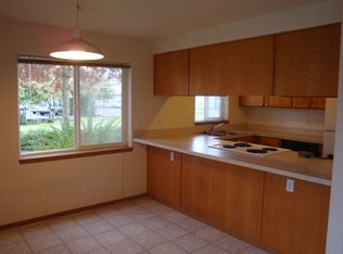 Shadowbrook Apartments - Lebanon, OR | Zillow