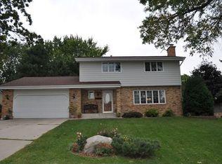 10329 Morris Rd , Bloomington MN