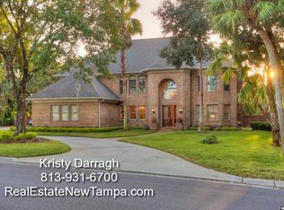 6332 W Maclaurin Dr , Tampa FL