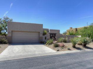 28022 N 112th Pl , Scottsdale AZ