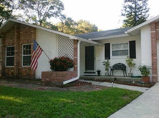 907 Whitewater Ct , Altamonte Springs FL