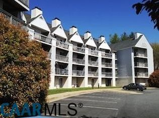 1243 Cedars Ct Apt C6, Charlottesville VA