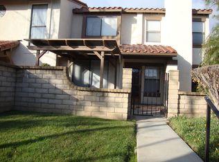 9875 Serrano Ct , Rancho Cucamonga CA