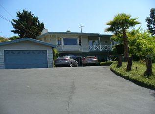 9525 Marilla Dr , Lakeside CA