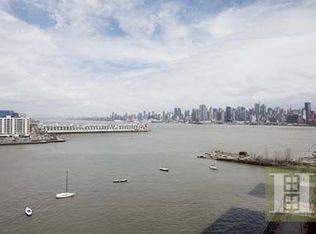 1500 Washington St Apt 8F, Hoboken NJ
