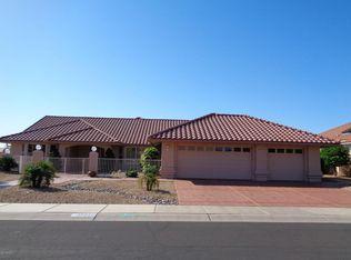 15713 W Huron Dr , Sun City West AZ