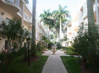 5963 Midnight Pass Rd Apt 330, Sarasota FL