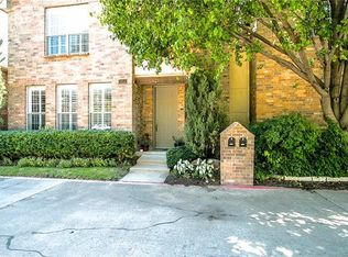 5854 Pecan Chase , Fort Worth TX