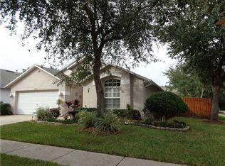 8606 Foxtail Ct , Tampa FL