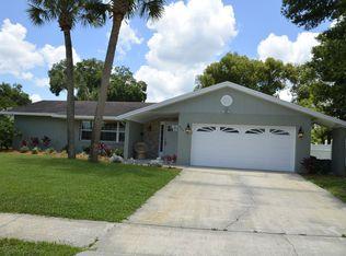 2254 King Edwards Ct , Winter Park FL