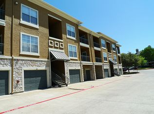 Texas · Dallas · 75243 · Lake Highlands; Pavilions At Vantage Point  Apartments