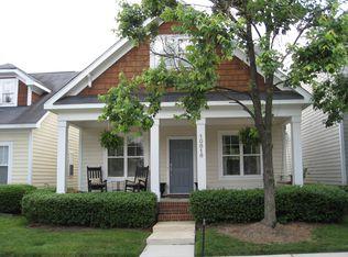 10816 Cokesbury Ln , Raleigh NC