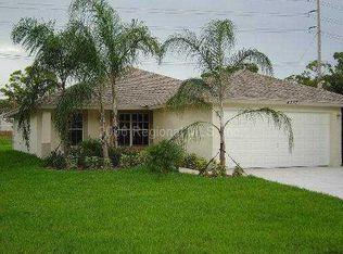 2475 Queen St , West Palm Beach FL