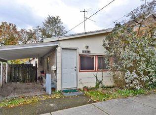 10350 SE Yukon St , Portland OR