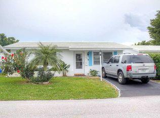 140 NW 28th Ct , Pompano Beach FL