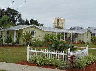 301 Morningside Ave , Daytona Beach FL