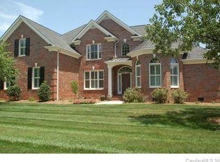 7665 Cotton St , Harrisburg NC