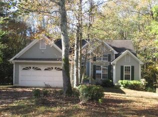 30 Highland Ct , Carrollton GA