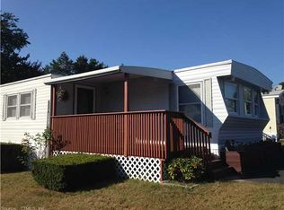 67 A St , Groton CT